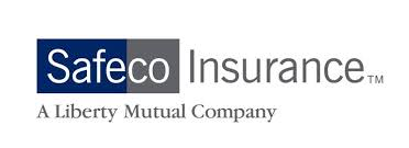 Since 2008, our company has provided clients across the area with a range of commercial and personal insurance. Perry Smith Agent 1240 Goodman Rd E Southaven Ms 2021