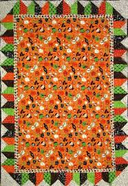 Easy Breezy Picket Fence - Quilt Country Quilt Shop in Lewisville ... & Easy Breezy Picket Fence Adamdwight.com