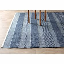 neutral fab habitat rug