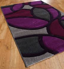 popular eggplant bath rugs bathroom rug toilet mat wonderful lavender watacct