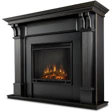 fireplaces indoor outdoor gas log guys fireplace real flame electric inside outstanding firebox for outdoor fireplace