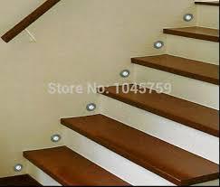 interior step lighting. Interior Step Lights Recessed Wall Lighting R
