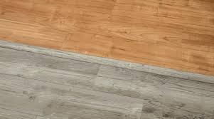 best vinyl laminate wood flooring plank luxury armstrong installation instructions
