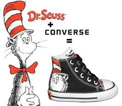 converse shoes clipart. gato ensombrerado converse shoes clipart