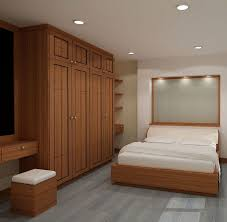 bedroom wall closets bedroom wardrobe