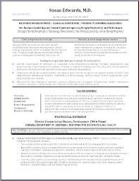 ascii format resume ascii format resume 21 formatted rsum attached compact resume