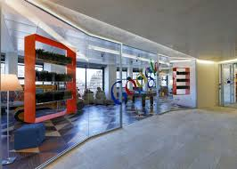 sydney google office. Sydney Google Office