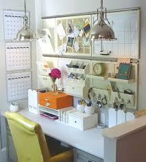 organized office ideas. corner office home organizationorganisation ideasoffice workspacecraft organized ideas