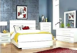 Bedroom Sets ~ Rooms To Go White Bedroom Set Furniture Sets Queen ...