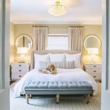 25 Awesome Master Bedroom Designs Bedroom neutral Master bedroom