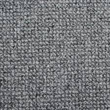 carpet flooring texture. Textures Steel Berber Loop Carpet Flooring Texture