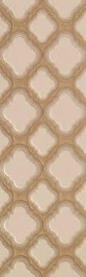 <b>Aparici Dress</b> Quart <b>Decor</b> 25.1x75.6 настенная плитка под бетон ...