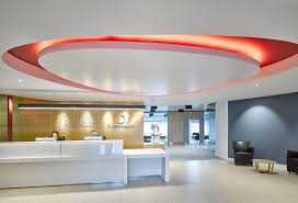 decoration ideas for office. Office Reception Decorating Ideas. Interior Home Design Ideas Front Desk Appealing Ceiling With Decoration For