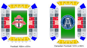 House Hunters The Reds Double Blue Renovation The Argos