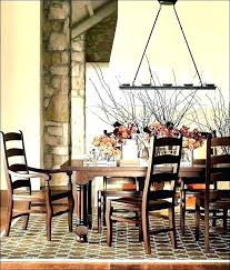 dinning room light fixture cool dining room light fixtures country dining room lighting farmhouse dining room
