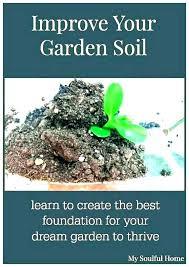 home depot soil post soil meter digital tester home depot test kit home depot soil