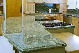 Granite Kitchen And Bath Granite Countertops San Leandro Ca