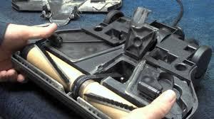 rainbow vacuum cleaner repair waldorf md severna park md