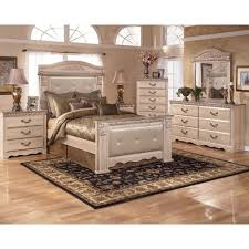 appealing ashley furniture bedroom sets discontinued in