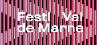 Boule & Richard Destandau - Festival de Marne