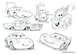 disney cars printable coloring pages free cars free printable cars coloring sheets cars printable free cars disney cars printable coloring pages