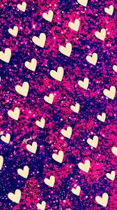 Glitter Unicorn Wallpapers - Wallpaper Cave