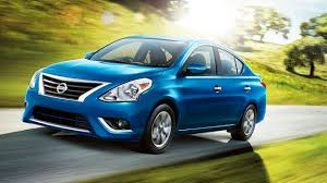 2018 nissan versa redesign. perfect redesign 2018 nissan versa release date inside nissan versa redesign