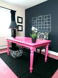 modern office decorating ideas. Modern Home Office Room Ideas Decor Sophisticated Ways To Decorating