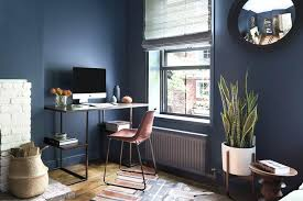 office desks for small spaces. Lovely Small Space Desk Ideas For Spaces Computer Home Office Desks Narrow Corner Solution