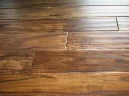 hardest wood flooring houses picture ideas
