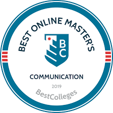 The Best Online Master Of Communication Programs In 2019