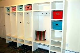 Locker Bedroom Set Bedroom Lockers Lockers For Kids Room Kids Locker For  Home Large Size Of . Locker Bedroom ...