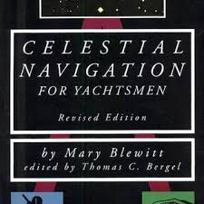 Yachtsman Chart Book Celestial Navigation For Yachtsmen 2nd Ed