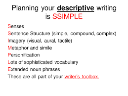 descriptive essay exercises any position available cover letter  excellent ideas for creating descriptive essay exercises you need to write a descriptive essay for a