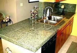 granite countertop repair kit canada company marble polishing stone fireplace restoration chip