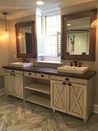 country bathroom vanities. Best Country Bathroom Vanities Ideas On Rustic Withinthe Pride Of Using Farmhouse Vanity Throughout Small Space . W