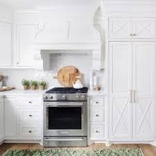 510 Best Kitchen images in 2019 | Kitchens, Decorating kitchen ...