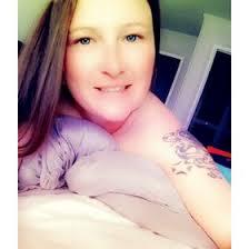 Melanie Willis (melanie14360190) on Pinterest