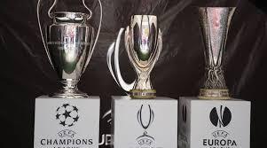 We did not find results for: Das Duell Der Champions Der Uefa Supercup Fc Chelsea Vs Fc Villarreal Morgen Live Bei Sky Sky Sport Austria