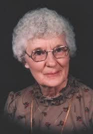 Irma Dillon Obituary - Belmont, Michigan   Legacy.com