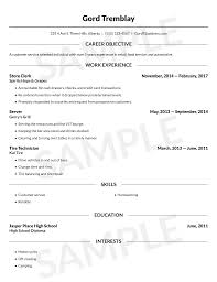 Cover Letter For Entry Level Hospitality Position Lv Crelegant Com