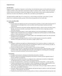 critical thinking for nursing examples fast online help metacognitive essay example metacognitive essay example metacognitive essay examplereflective narrative essay examples example of profile essay