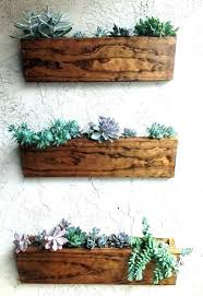 hanging wall planters outdoor hanging wall planters outdoor wall mounted planters indoor wall hanging wall planters
