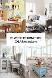 wicker furniture ideas. Plain Furniture Wicker Furniture Ideas For Outdoors Cover On E