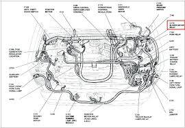 e350 engine diagram data wiring diagrams \u2022 2006 E350 Fuse Diagram 2006 ford econoline e350 fuse diagram equinox box free download rh assettoaddons club 1999 ford e350 engine diagram 2006 mercedes e350 engine diagram