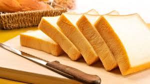 image of bread के लिए चित्र परिणाम