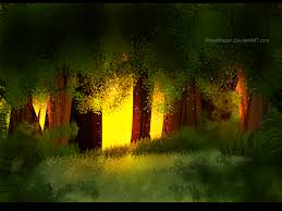 Free To Use Backgrounds Free Download Free Use Background Magical Forest By