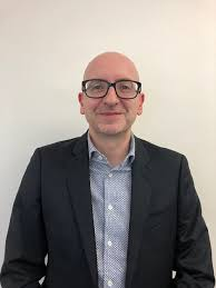 Knight Frank Retail appoints Pat Keenan as Head of Retail Agency ...