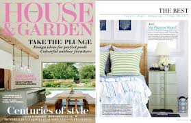 Small Picture 10 Best Interior Design Magazines in UK