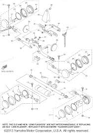 Honda Gl1000 Gauge Wiring Diagram